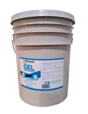 gel-antibacterial-gorecki-2021