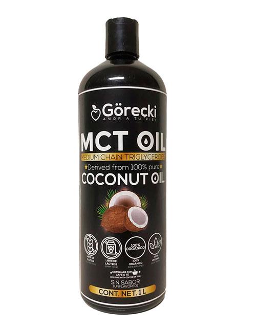 mct-oil-gorecki