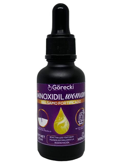 gorecki-minoxidil-para-mujer
